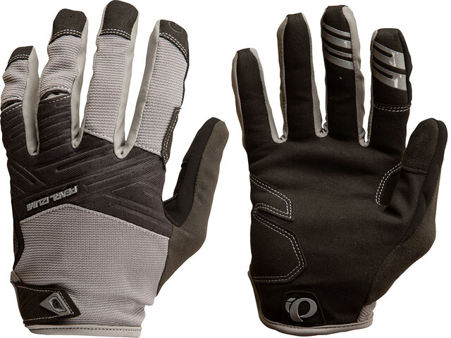 PEARL iZUMi Summit Gloves Men Smoked Pearl